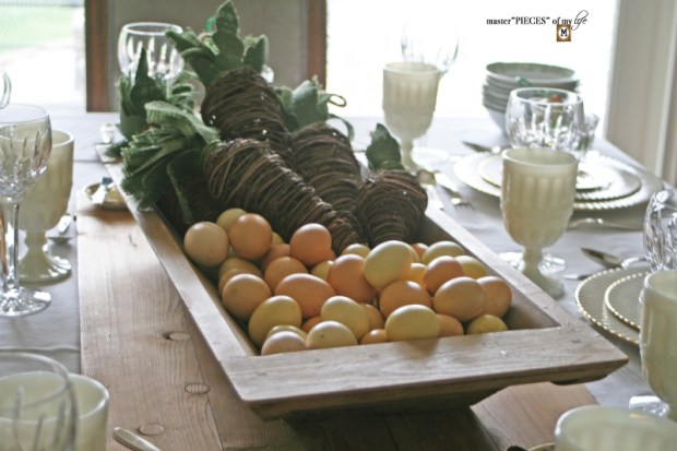 Easter tablescape9