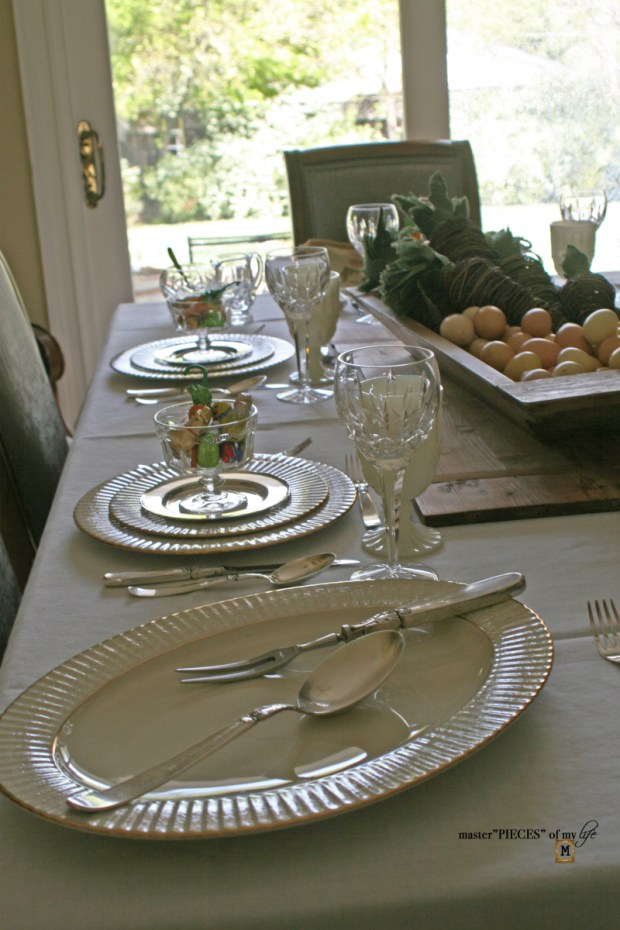 Easter tablescape10