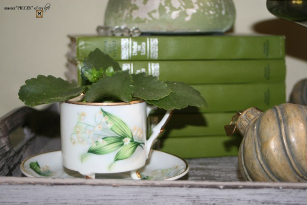 Rustic easter decor9