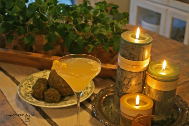 French 75-2