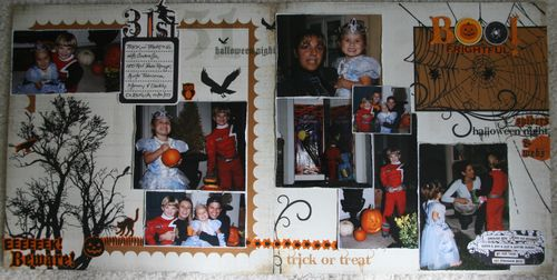 Oct 09 halloween - sample 1