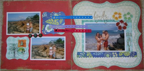 2pg layout 2