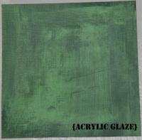Acrylic_glaze