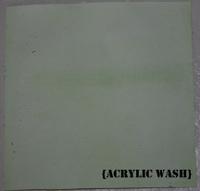 Acrylic_wash1