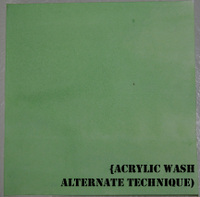 Acrylic_wash2