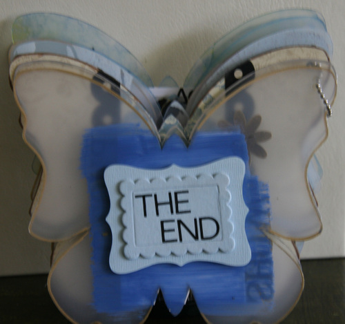 Butterfly_the_end