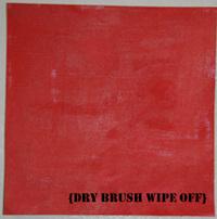 Dry_brush_wipe_off