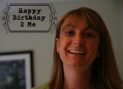Happy_birthday_2_me