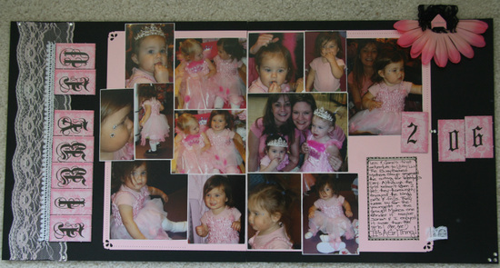 Layout_spread_5