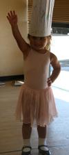 Lexi_dancing_3