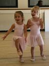 Lexi_dancing_4
