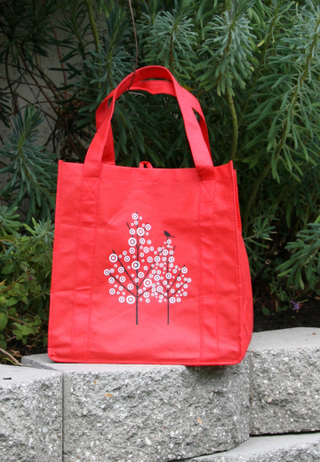 Recycle_bag_3