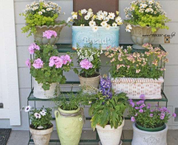 Etagere plant stand2