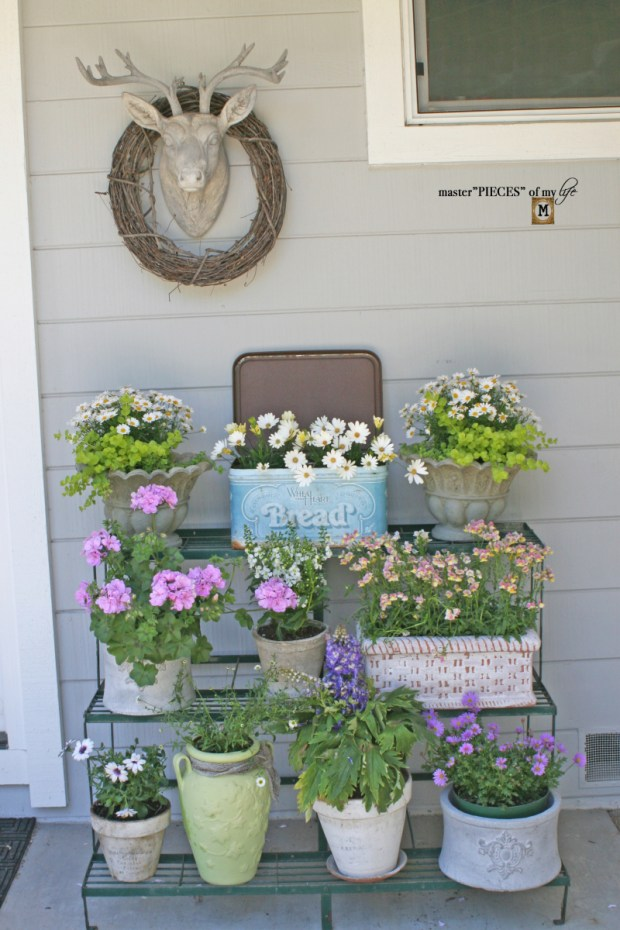 Etagere plant stand4