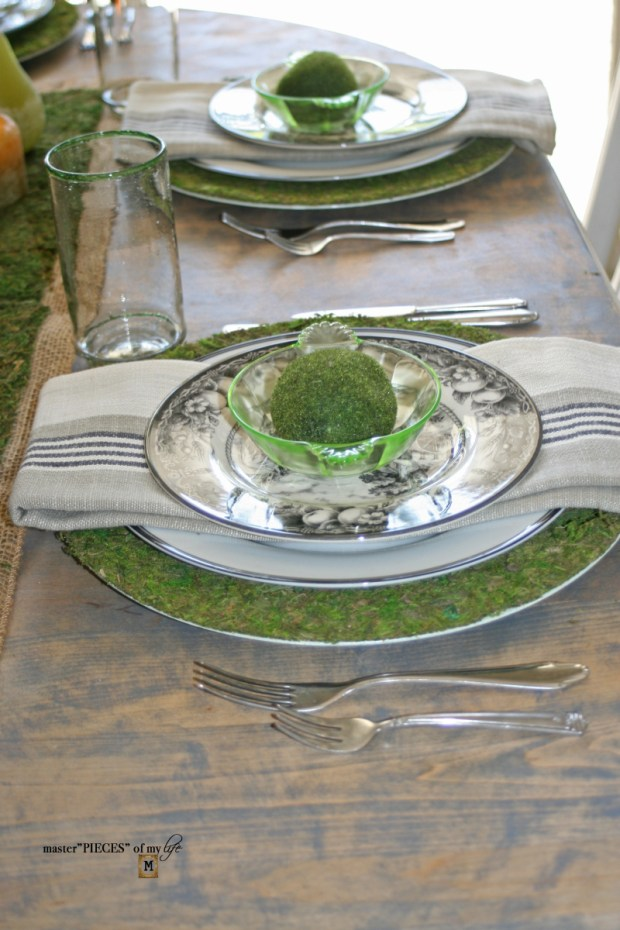 Mossy tablescape6