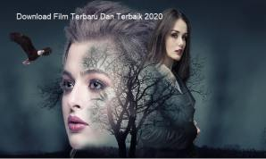 Download Film Terbaru