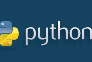 python in hindi