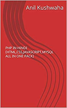 Programming Book In Hindi