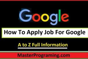 https://masterprograming.com/google-job-kaise-apply-kare-how-to-apply-job-for-google-in-hindi