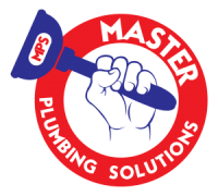 master plumbing solutions