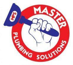 master plumbing solution