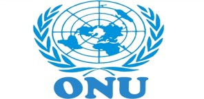 INTERNACIONAL-ONU