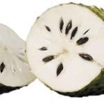 Guanabana  y sus milagrosos beneficios