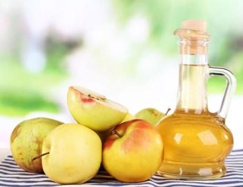 beneficios-vinagre-manzana