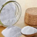 Desodorantes caseros y cómo prepararlos