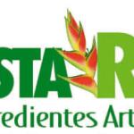 Costa Rica un país que sabe aprovechar sus recursos para ayudar al cuidado del planeta.