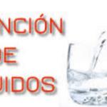 4 remedios naturales para impedir que la retención de líquidos
