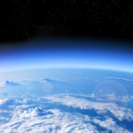 Pruebas directas de la recuperación de la capa de ozono