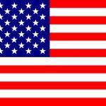 EEUU quiere perforaciones petroleras en todos lados