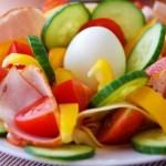 Combinaciones de alimentos que debemos evitar
