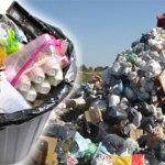 Las cifras de los residuos en América Latina