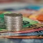 自費出版の費用はいくらかかるのか。各社比較から予算の適正相場や目安を把握しよう!