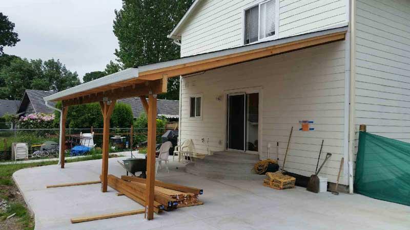 patio cover contractors patio cover