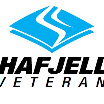 Invitasjon til Veteranmesterskap 2013 på Hafjell 4.-7. april