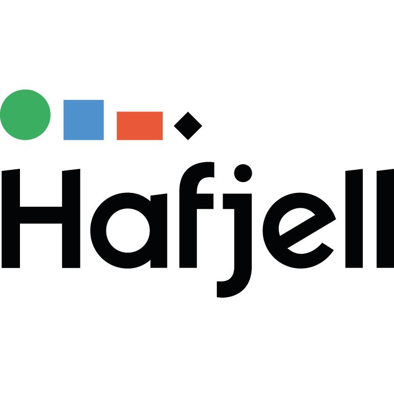 Hafjell logo