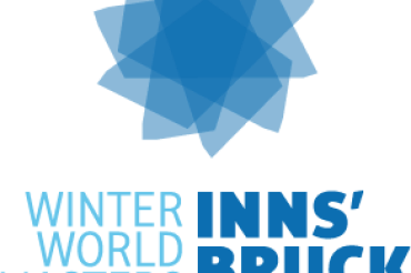 WWMG Innsbruck January 2020 – Sport Schedule