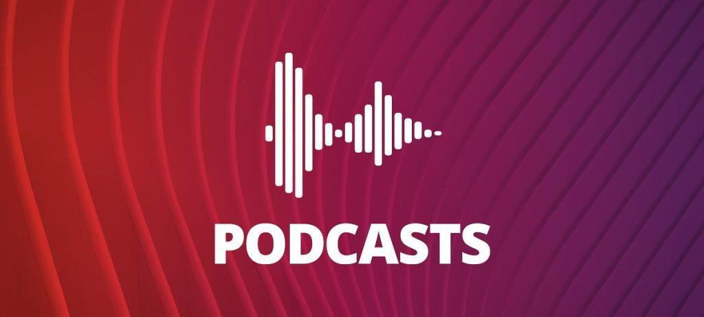 Conheça os melhores podcasts de contabilidade