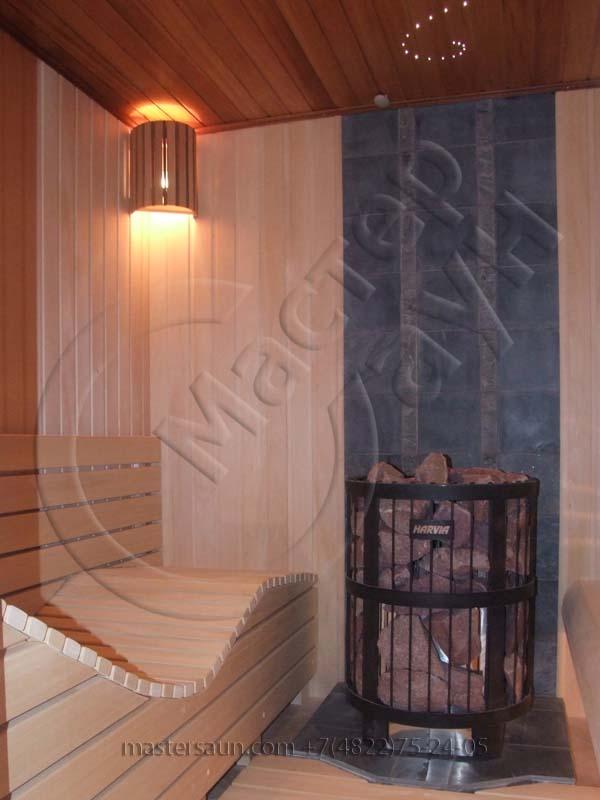 inskaya-sauna-s-izognutym-lezhakom-3