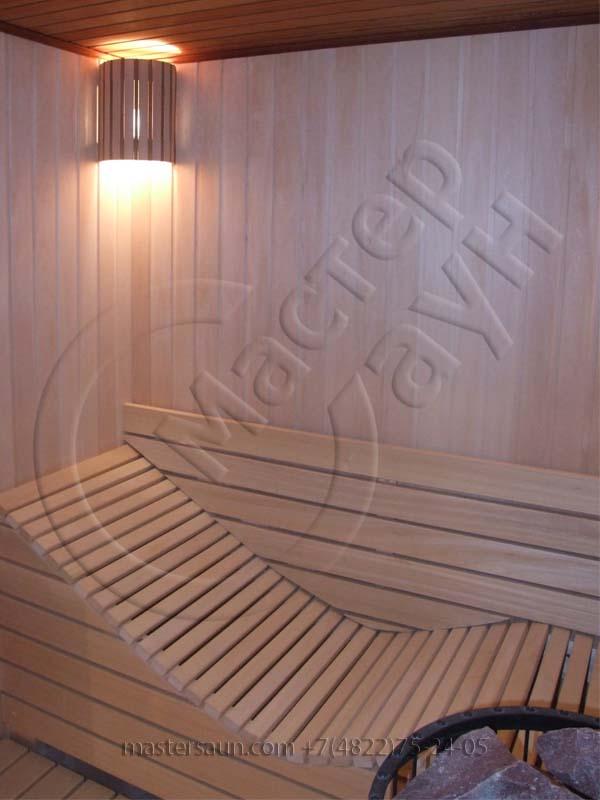 inskaya-sauna-s-izognutym-lezhakom-8