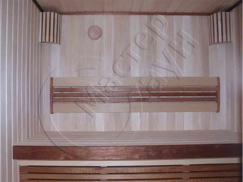 sauna-s-dekorativnymi-elementami-03