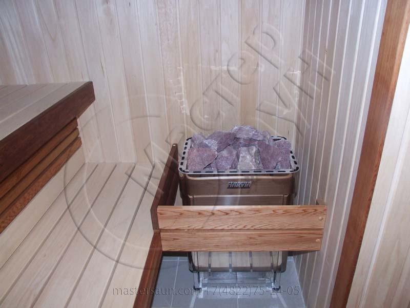 sauna-s-dekorativnymi-elementami-09