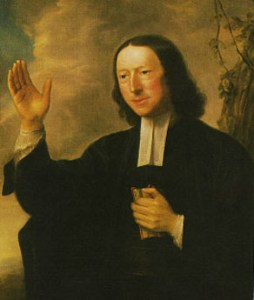 Discovering Methodism for a New Age
