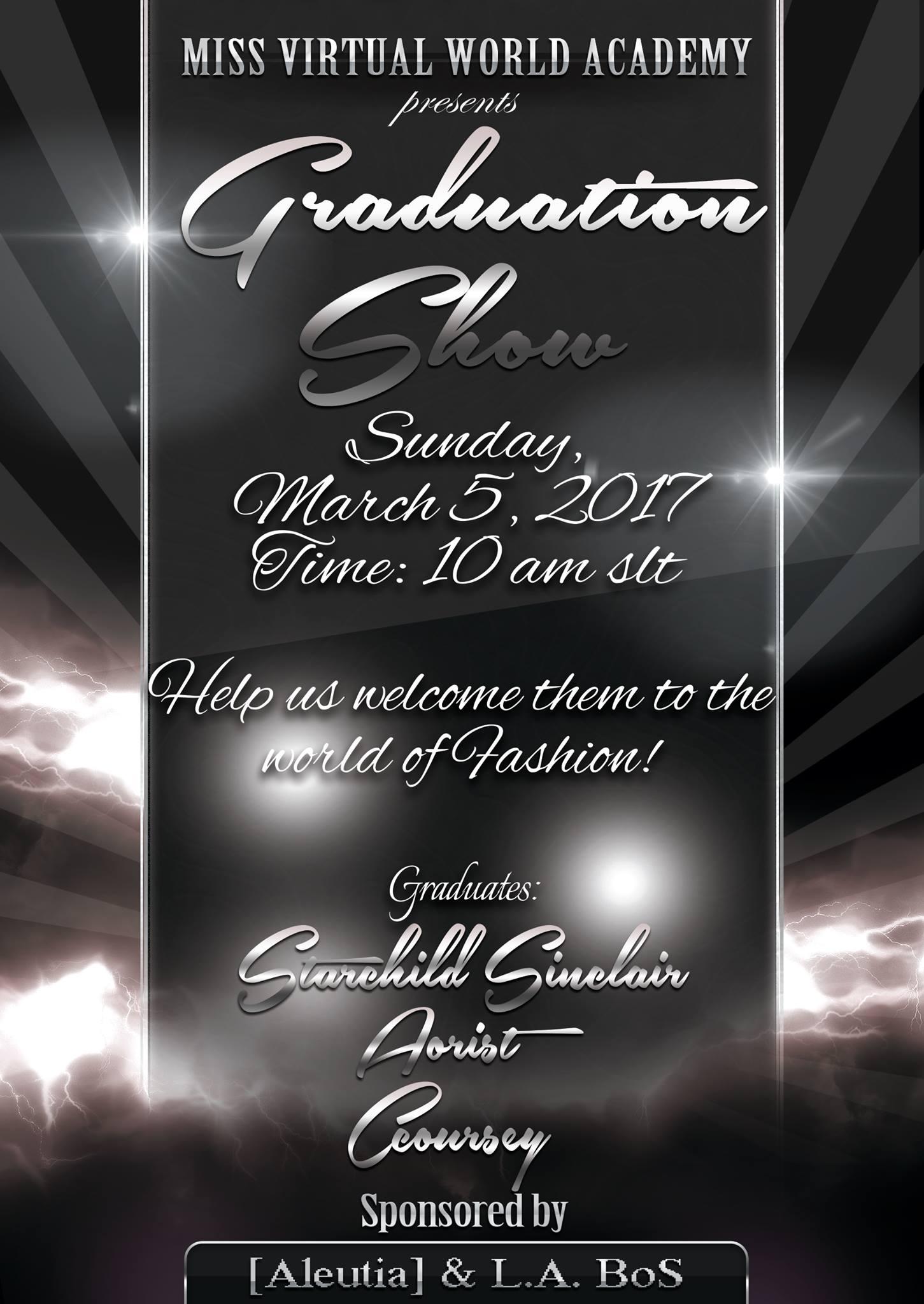mvwa-graduation