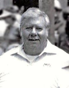 Ed Denon