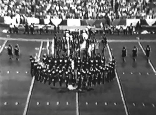 1967 Casper Troopers