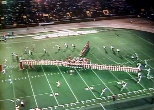 1975 27th Lancers